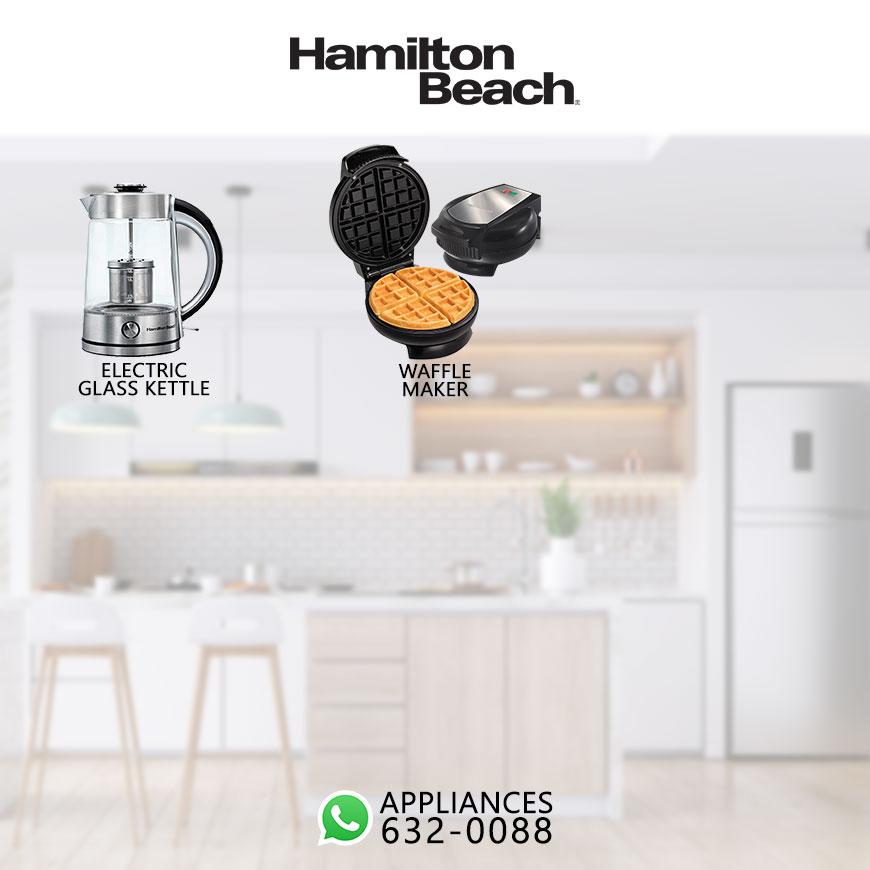 Hamilton-Beach-Pg1