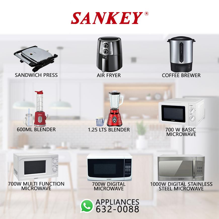 Sankey-Pg1